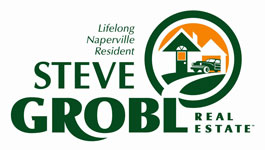 Steve Grobl Real Estate